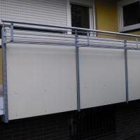 balkon_neu